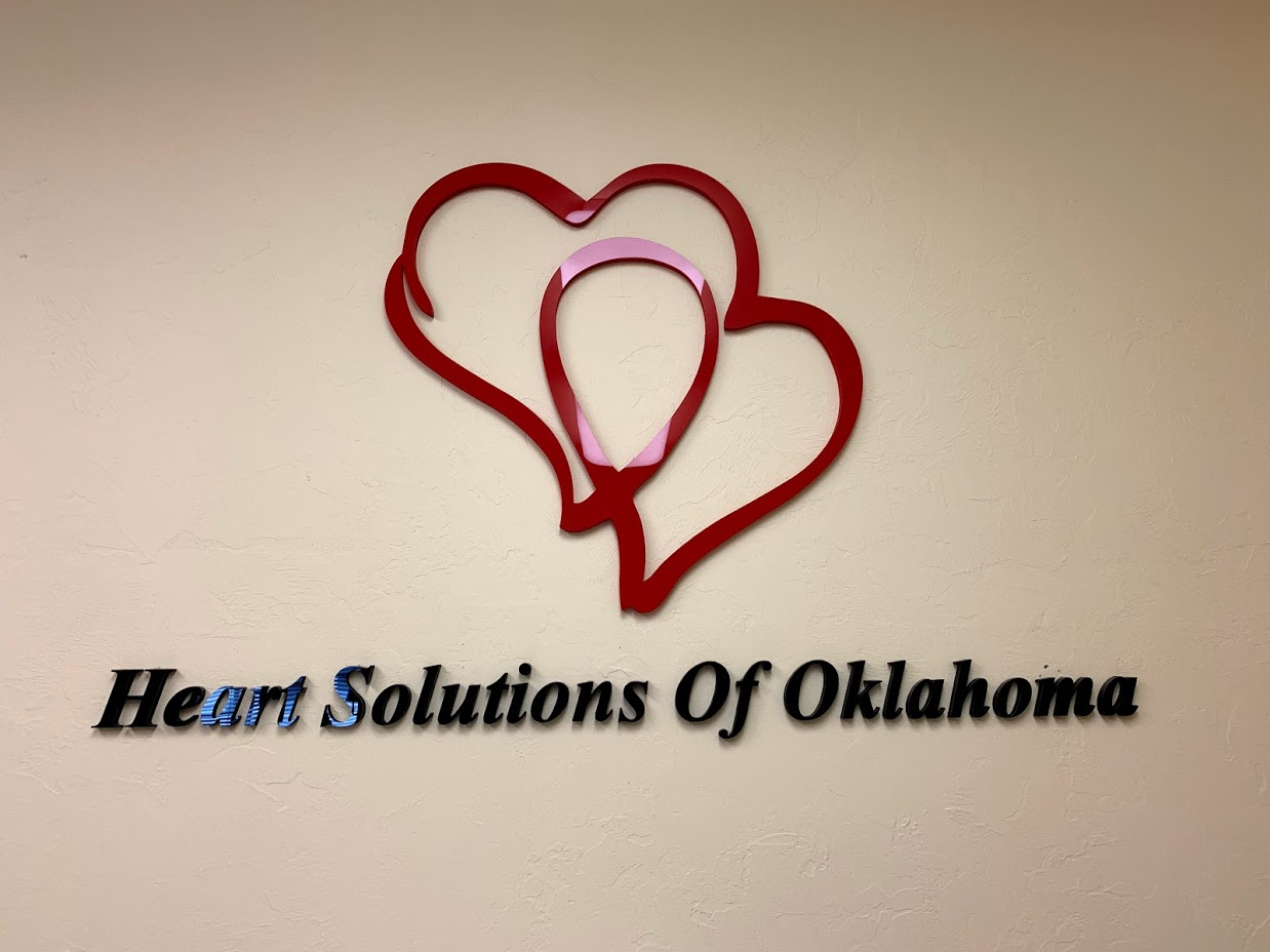 Cardiology Experts in Oklahoma City