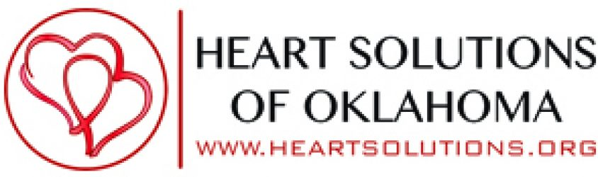 Heart Solutions of Oklahoma
